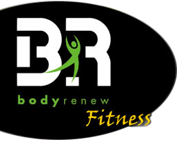 Body Renew Idaho sells pure whey protein powder